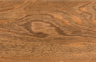background and texture of vintage style old wood surface
