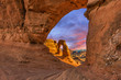 Arches National Park - 78608517