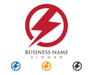 Power Logo 2