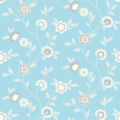 Seamless pattern 028
