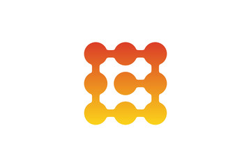 b dots
