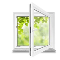 Fenster 22