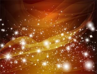 ゴールド輝き97