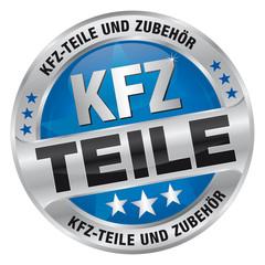 KFZ-Zubehör - KFZ-Teile und Zubehör!