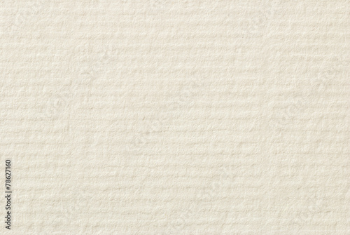 Leinwandbild Motiv Paper texture