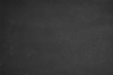 Blackboard. - 78629964