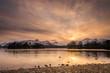 Catbells above Derwent Water - 78639780