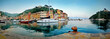 Portofino - 78645552