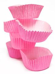 Cupcakeförmchen