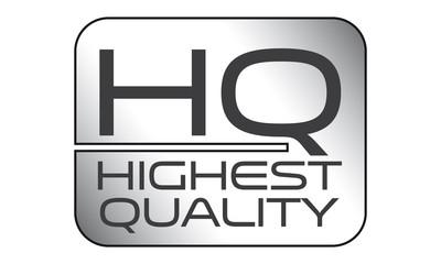 Hight Quality HQ