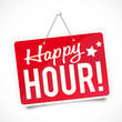 Happy hour ! - 78650355