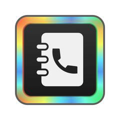 Colorful App Icon