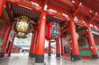 Sensoji Temple - 78653388
