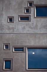 Concrete constructivism
