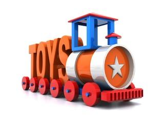 Tpy train