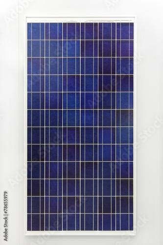 Solar module - 78655979