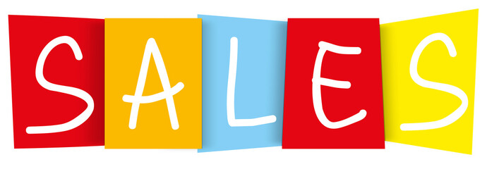 Sales Banner 2402