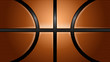 Ball, Basketball, Sport, Backgrounds - 78659539
