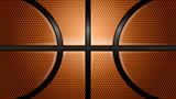 Ball, Basketball, Sport, Backgrounds
