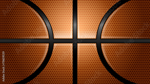 Ball, Basketball, Sport, Backgrounds - 78659539