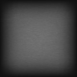 Dark Grey Vector Background