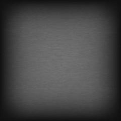 Dark Grey Vector Background
