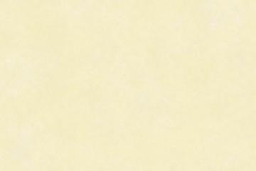 Light beige vintage grunge texture