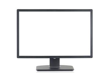 Large HD Monitor