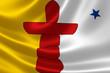 Nunavut Flag of Canada