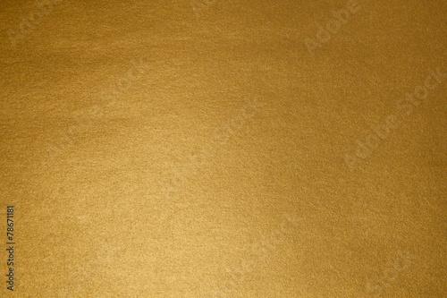 Leinwanddruck Bild paper texture