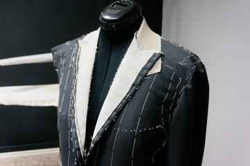tailoring suite