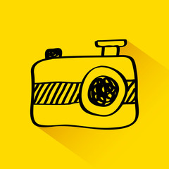 camera draw