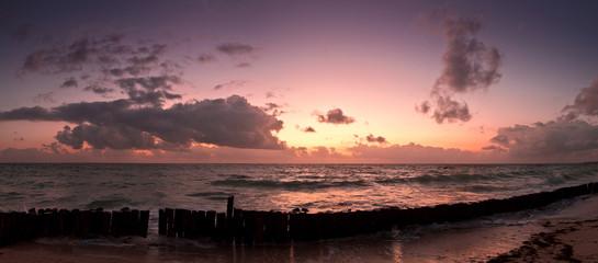 Spiaggia Zanzibar 11