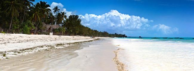 Spiaggia Zanzibar 12