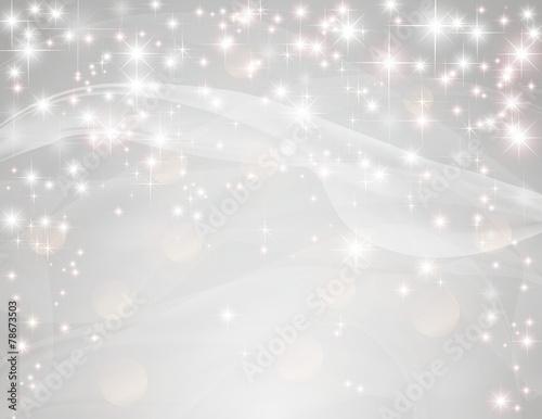 シルバー輝き18