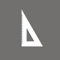 Icono cartabón FO