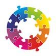 puzzle2402c