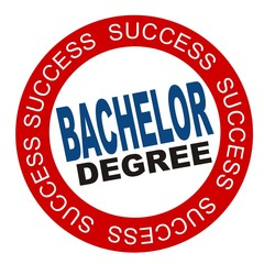 Bachelor (BA or BSc and others) - Degree