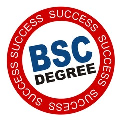 B.Sc. - Bachelor Degree
