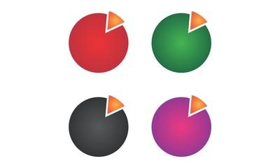 Circle Data