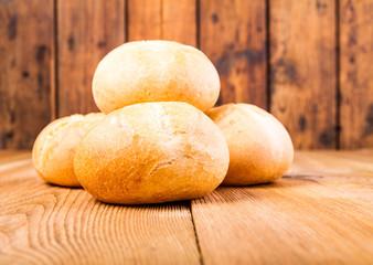 breakfast bread wheat
