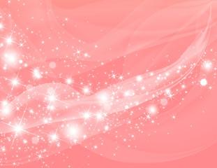 ピンク輝き49