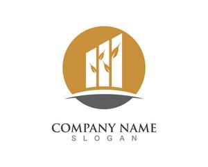 Finance Logo 2