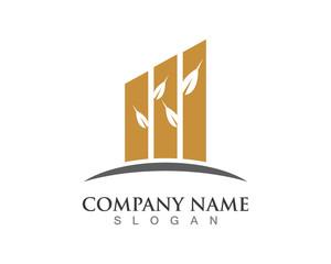 Finance Logo 1