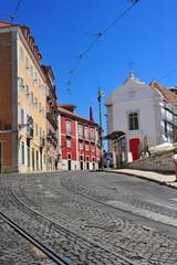 Lisboa, Lisbonne 1