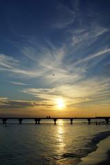 Tramonto Key West