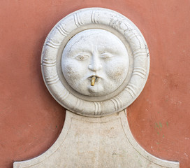 Tolentino (Marches, Italy)
