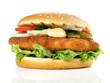 Fishburger - 78706581