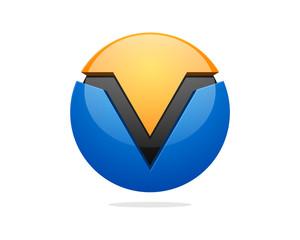 Victory Circle V