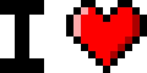 Pixel_Herz